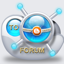 Go the HU forum