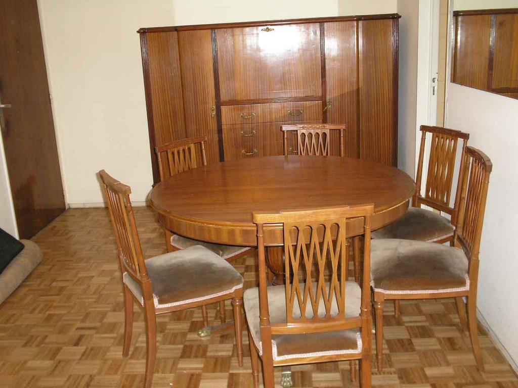 Charito ventas for Fontenla muebles