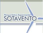 logo de sotavento