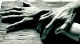 Hände von Jean Cocteau