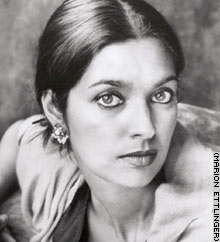 jhumpa lahiri writing style Definition of lahiri, jhumpa  lahiri taught creative writing at boston university and  because each style has its own formatting nuances that evolve over.