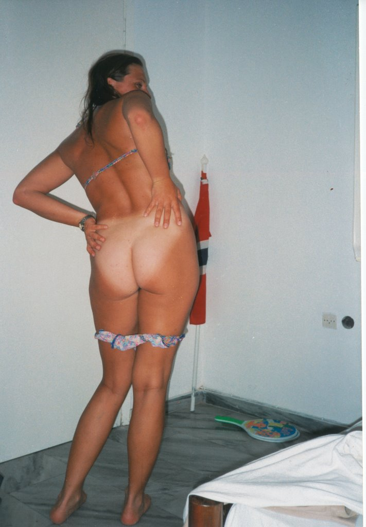 vg fotoalbum sex dating norge