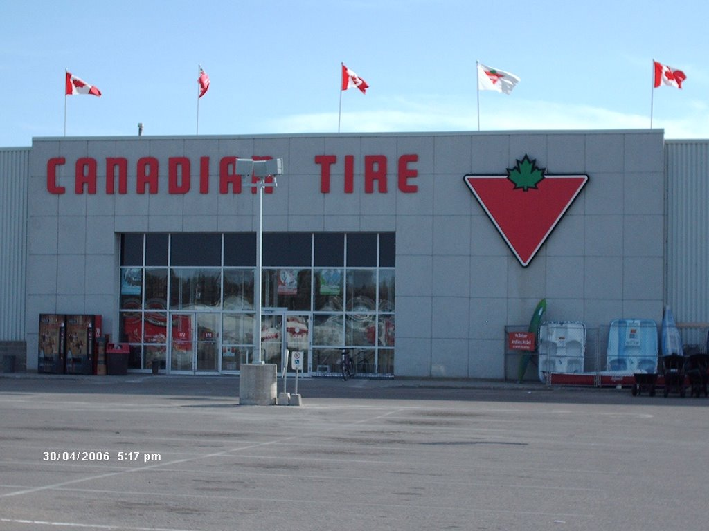 Bathroom cabinets canadian tire specially for louisville for Bathroom cabinets canadian tire