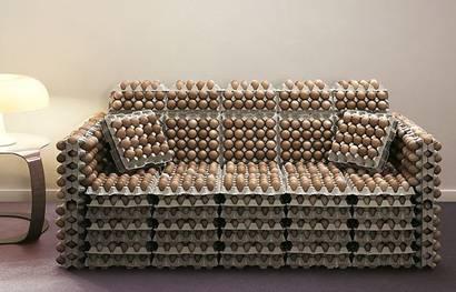 Funny Sofa picture