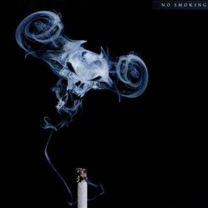 smoke funny