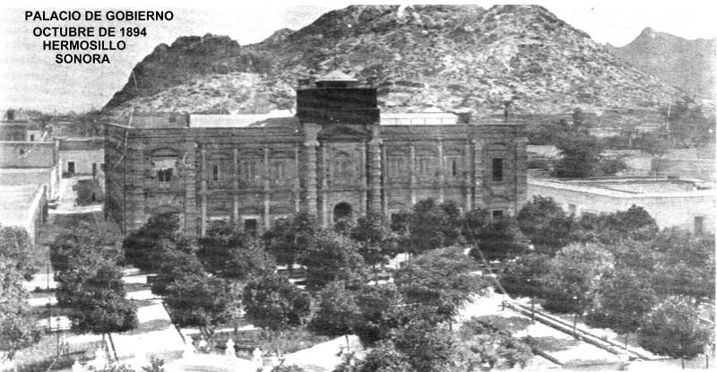 Image result for VILLA DE PITIC