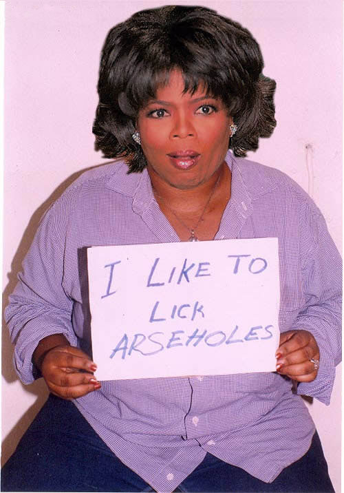 Image result for fat oprah pics