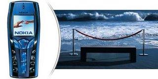 ... -Equipment.com: NOKIA 6610i CELLULAR SPY PHONE (Buy or Rent!) $882.00