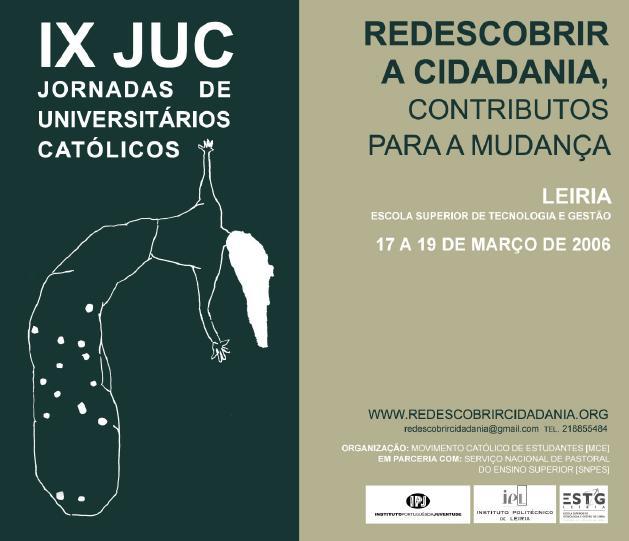 IX JUC
