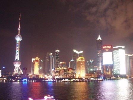 kiinalainen jalkahieronta Seinajoki