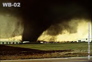 the great tri state tornado the most devastating and powerful tornado in american history Find this pin and more on tri-state tornado 1925 by andrearako tri-state  covering the great tri-state tornado  state tornado was worst in american history.