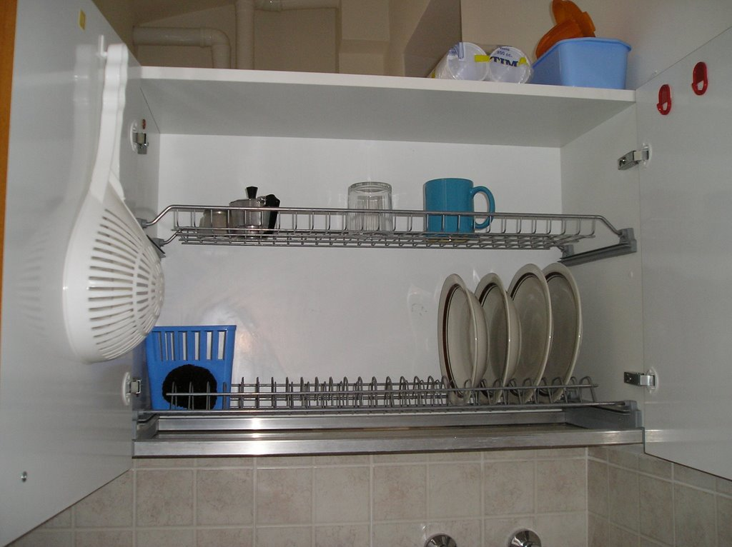 from drying singapore be shelf of dish rack not cabinet photo ikea racks
