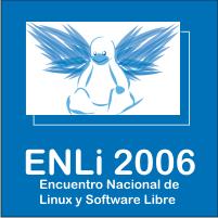 Enli2006