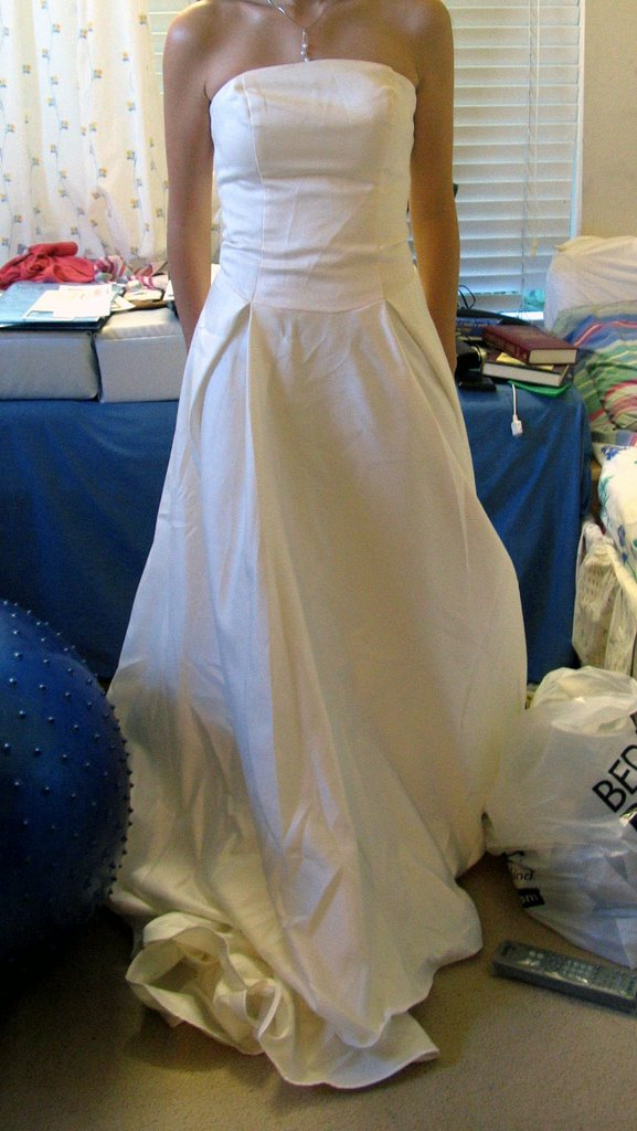 Buying Wedding Dress Ebay China 83