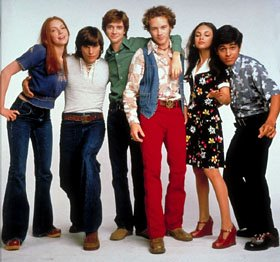 Johnny Hallyday : lintgrale 1976-1984 - Universal Music