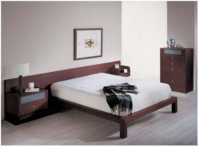 Dise o de muebles especializados for Muebles el zamorano