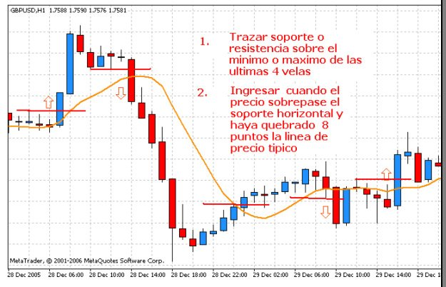 Placa forex 3mm pret