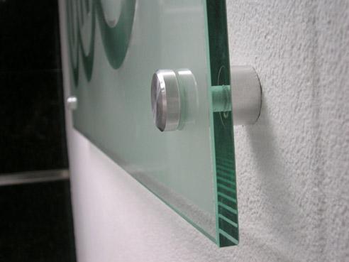 - Vidrio plastico para cuadros ...