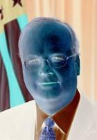 Evil Mastermind Karl Rove