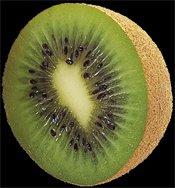 kiwi-flavored revenge