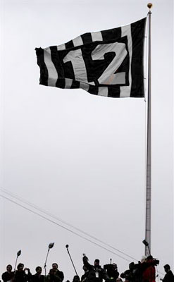 Raise the flag for those refs.