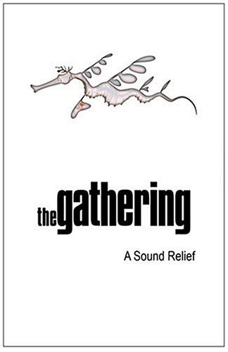 theGATHERING - A Sound Relief