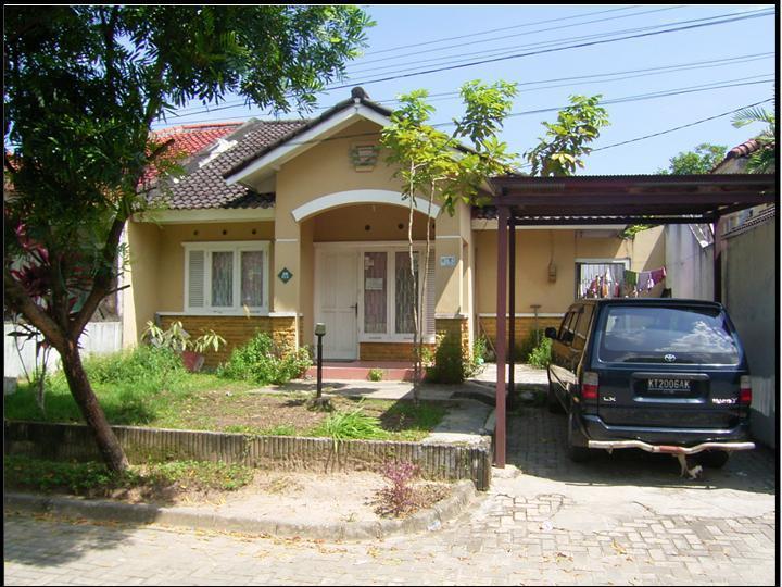 Apakah Anda Mencari Property Di Balikpapan Rumah Dijual Di