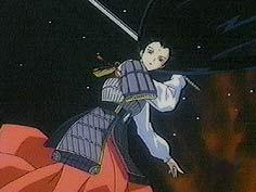 Kagome Vs Kikyo Inuyasha S Mother Or An Ancient Hero
