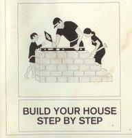 Como Construir uma casa feita á base de cannabis Cover
