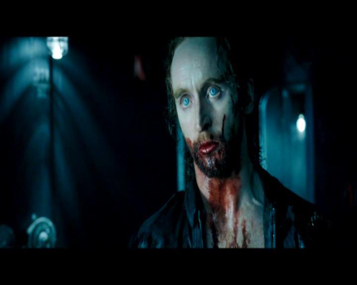 Taliesin meets the vampires: Underworld Evolution - review