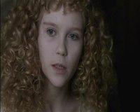 Kirsten Dunst as Claudia