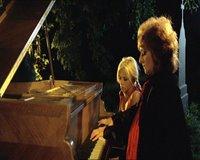 Graveyard Concerto