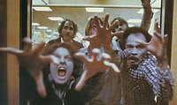 zombies in 'Dawn of the Dead'