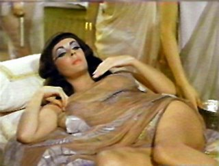 melissa rycroft in a bikini