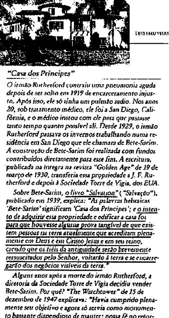 Proclamadores (1993), p. 76