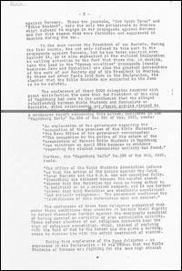 Página 2 em inglês