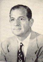Nathan Homer Knorr (23 Abr 1905-8 Jun 1977)