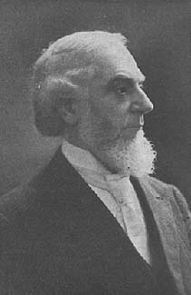 Charles Taze Russell (16 Fev 1852-31 Out 1916)