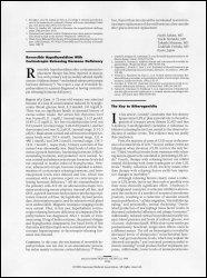 Página 1156