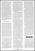 Página 1756