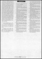 Página 1757