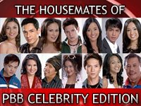 Pinoy Big Brother Teen Edition 4 Uber 2012 - Season 1 - IMDb