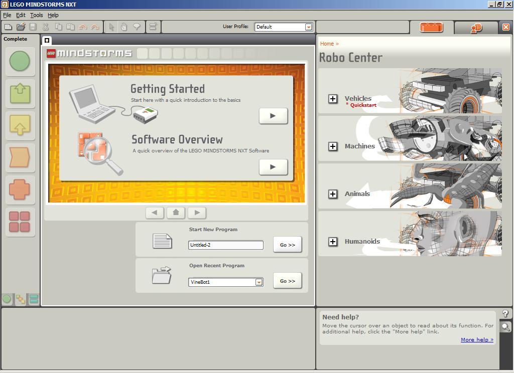 download Как создать удобное и понятное приложение в 1С Предприятии 8.2 2010