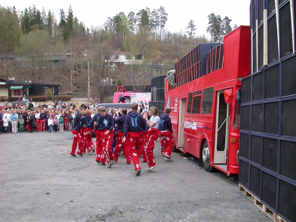 norsk fitte norwegian russ porn