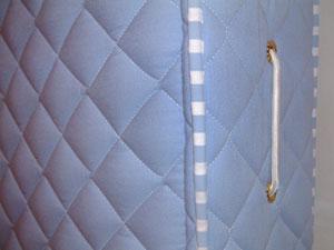 Who Sells Simmons Beautyrest Recharge Melnick Plush Pillow Top Mattress Cheap