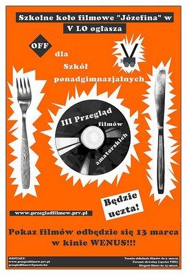 http://www.przegladfilmow.prv.pl/