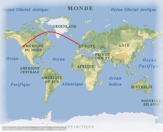 vancouver-carte-du-monde