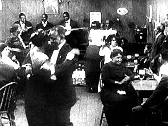 jazz history essay Free and custom essays at essaypediacom take a look at written paper - jazz history.