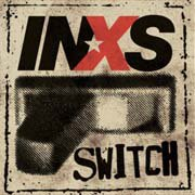 © 2005 INXS International Pty Limited. All rights reserved.