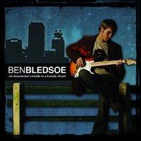 © 2006 www.benbledsoe.com
